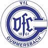 VfL_Gummersbach_AGST.jpg