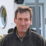 Helmut Glunz AGST Draht & Biegetechnik