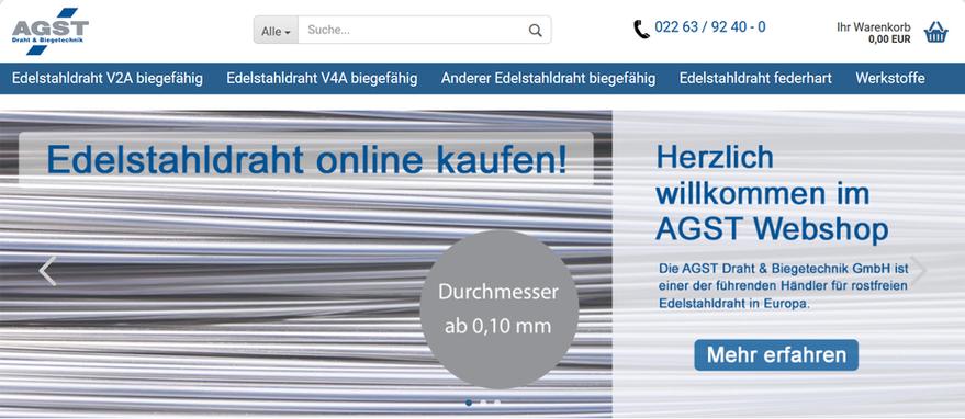 Webshop_Edelstahldraht.png