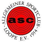 ASC Loope