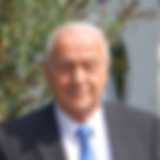 Bernd-Hölzer.jpg