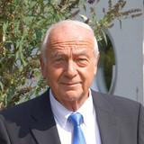 Bernd Hölzer AGST Draht & Biegetechnik