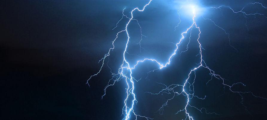 Erdungsdraht für Blitzableiter und Blitzschutzanlagen
