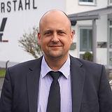 Jörn Kröger AGST Draht & Biegetechnik