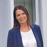 Anja Heitzer AGST Draht & Biegetechnik