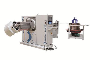 Robomac - CNC Biegemaschine.jpg