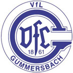 484px-VfL_Gummersbach_Logo_01.jpg
