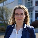 Lajana Hölzer AGST Draht & Biegetechnik