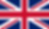 Großbritannien.png