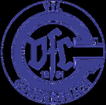 VfL Gummersbach AGST Draht & Biegetechnik Engelskirchen