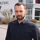 Axel Schröder AGST Draht & Biegetechnik