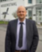 Jörn_Kröger_AGST_Aktuelles_2020_1.jpg