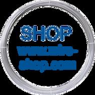 Rustfrit ståltråd Online shop.png