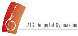 Aggertal Gymnasium Engelskirchen
