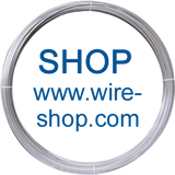 online shop for stainless steel wire