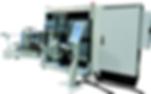 Numac - CNC Biegemaschine.png
