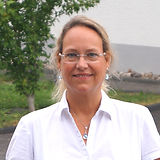 Stephanie Hölzer AGST Draht & Biegetechnik