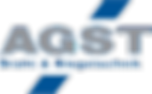 AGST-Logo-Shop.png