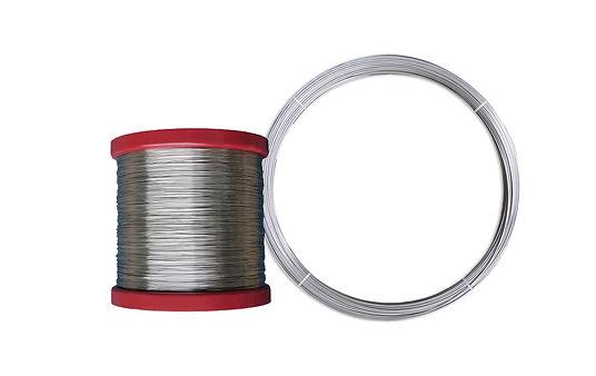 Edelstahldraht Sortiment von Wire Shop.j