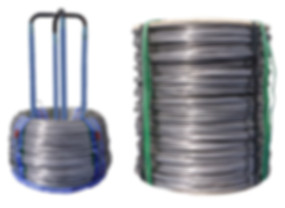 Stainless steel wires bendable_AGST.jpg