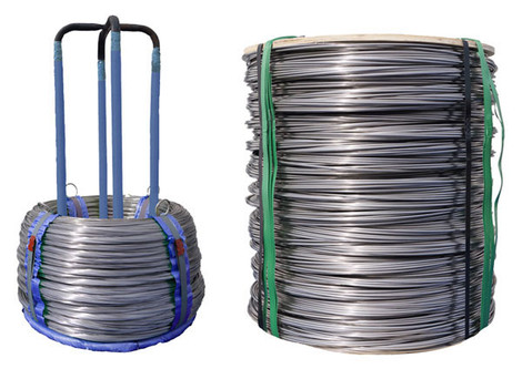 Stainless steel wires bendable.jpg