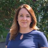 Nadine Kuhna AGST Draht & Biegetechnik