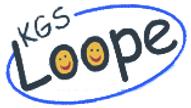 Katholische Grundschule Loope