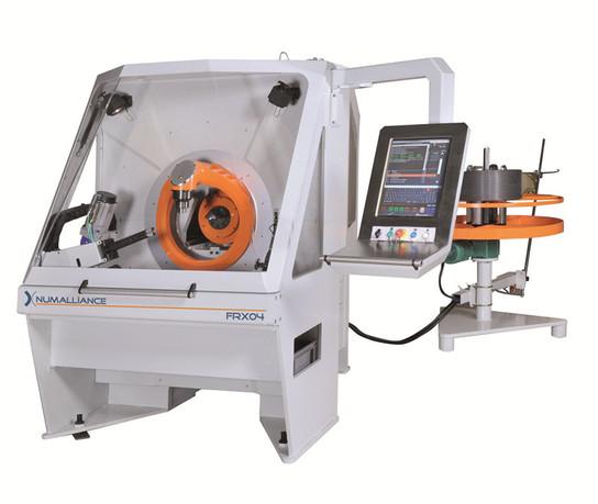 FRX - CNC Biegemaschine.jpg