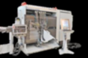 Numaflex - CNC Biegemaschine.png