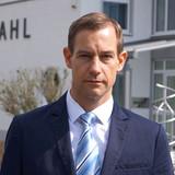 Michael Hölzer AGST Draht & Biegetechnik