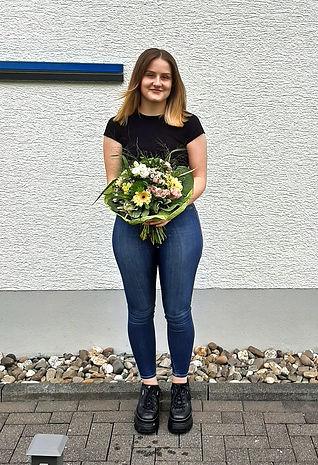 Marleen Kulb Abschlussprüfung AGST.jpg