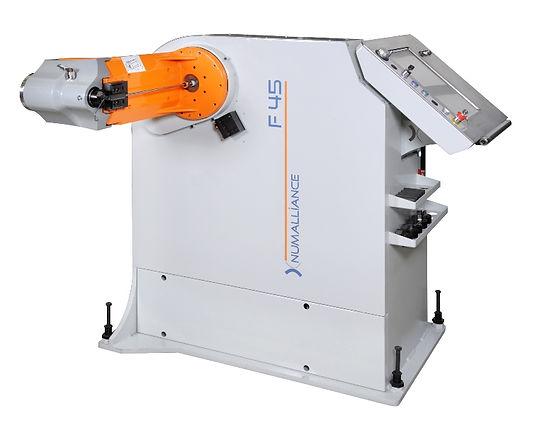 F4x - CNC Biegemaschine.jpg