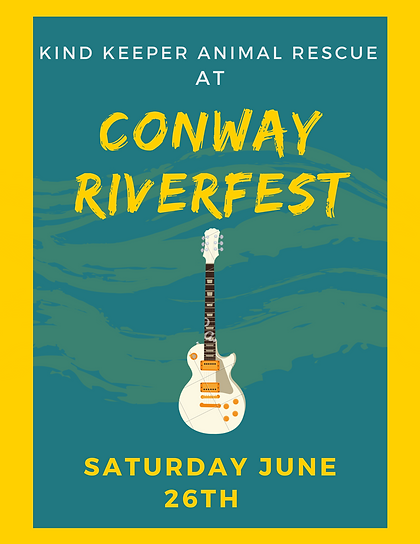 Conway Riverfest.png