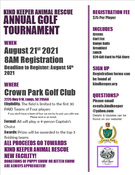 August Golf Flyer Picture.PNG