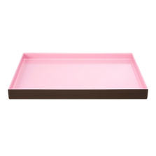 medium-tray-in-brown-pink-pentreath-and-