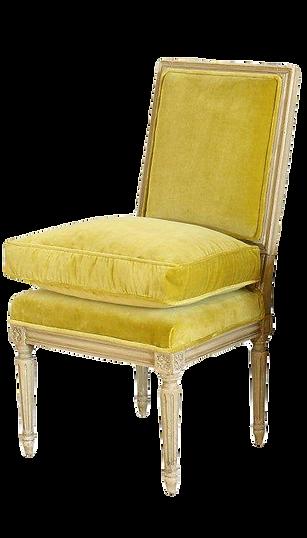 pair-of-louis-xvi-style-slipper-chairs-0