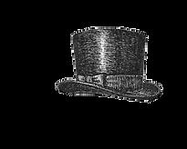 hats-of-a-gentleman-adam-zebediah-joseph