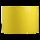 high-gloss-yellow-drum-lamp-shade-3540_e