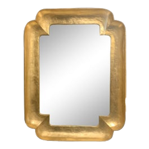 double-cove-gold-leaf-wall-mirror-8788_e