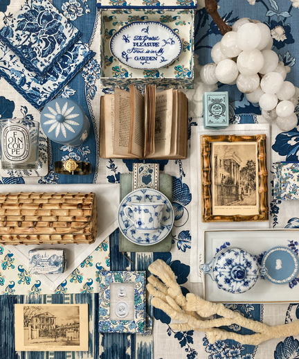MOODBOARD_BLUE_WHITE_1.png