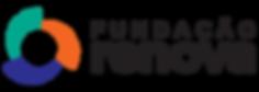 FR_logo.png