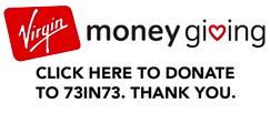 Virgin Money Giving Link