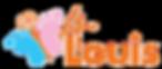 4Louis Logo