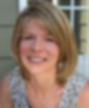 Rhonda Cole, Graphic Designer
