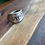 Thumbnail: Gypsy spoon ring