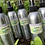 Thumbnail: Nag champa body and linen spray