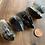 Thumbnail: Smokey quartz