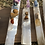 Thumbnail: Magic selenite wand chakra stones