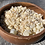 Thumbnail: Frankincense resin