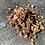 Thumbnail: Opopanax resin